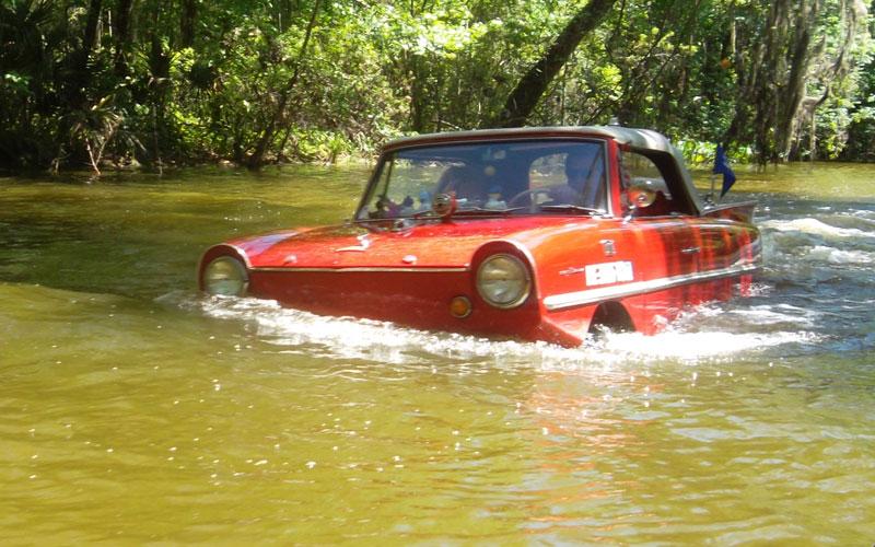 Amphicar3