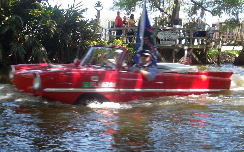 amphicar11