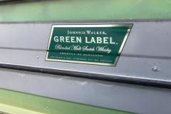 6.7-GreenLabel1-(002)