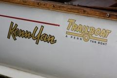 4.2-Kenn-Yan-Logo
