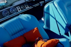 Touches-of-class-on-a-mid-sixties-Sea-Ray