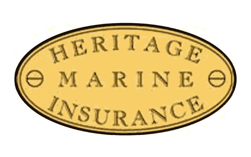 heritage_marine_insurance