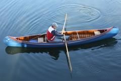 3.3-Star-Gazer-1948-Canoe2