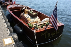 1.1-Uncle-Charlie-Boat-Show-5