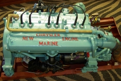1.5-Uncle-Charlie-New-Engine