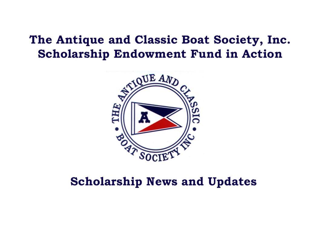 ACBS-Scholarship-News-1