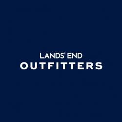Lands'-End