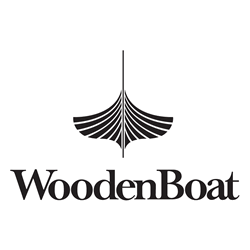WoodenBoat Publications LLC