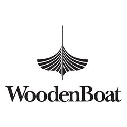 WoodenBoat Publications LLC