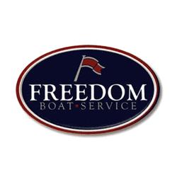 Freedom Boat Service LLC