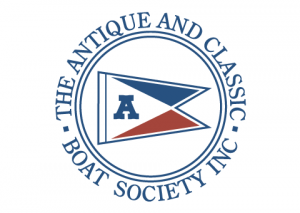 chapter_acbs_logo-480x340