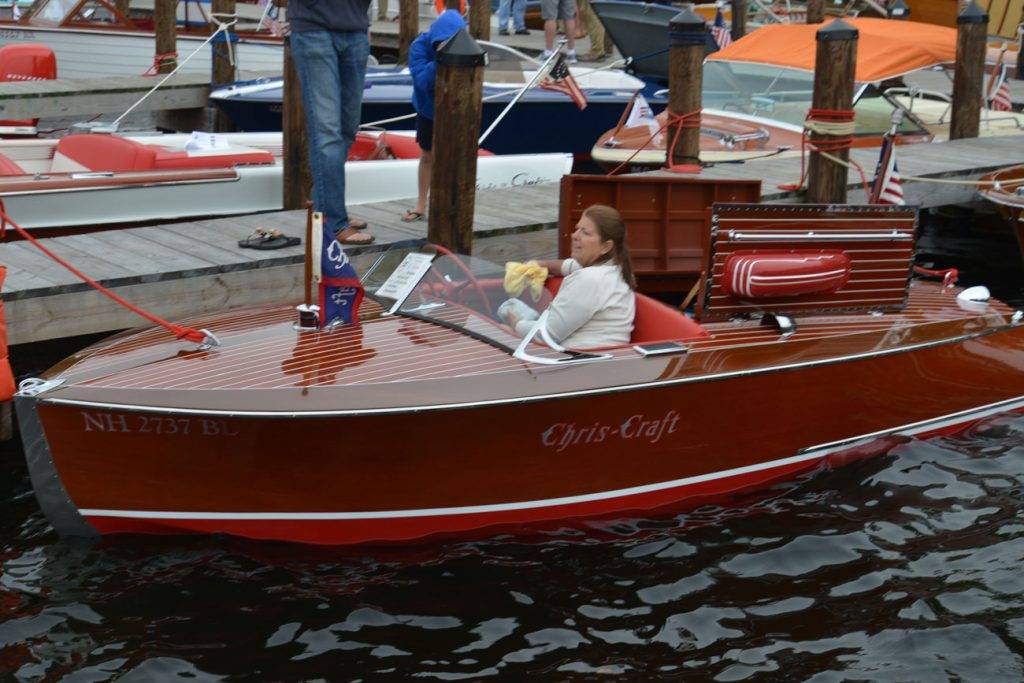 2015-Race-Boat-Platinum-Ludington