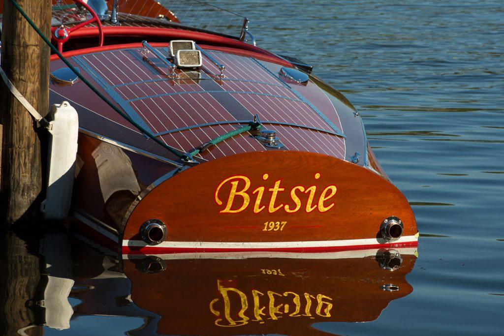 2015-Race-Boats-Bitsie
