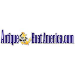 Antique Boat America