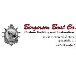 Bergersen Boat Company