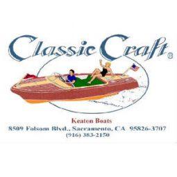 Classic Craft®