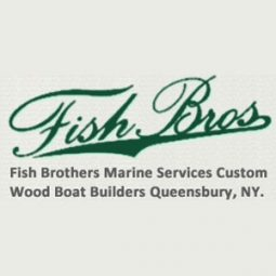 Fish Brothers Marine Service