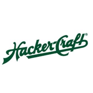 Hacker Craft Boat Company Inc