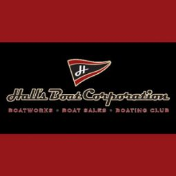 Hall's Boat Corporation