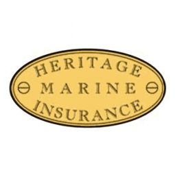Heritage Marine Insurance