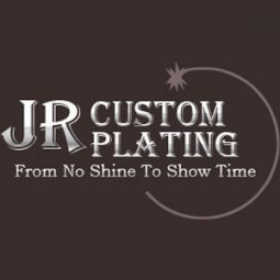 JR.Custom Plating