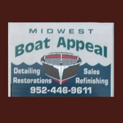 Midwest Boat Appeal & Marine Plywood