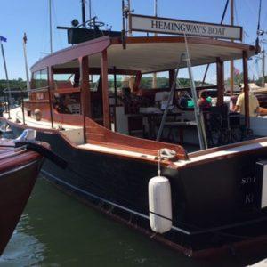 Mystic-Seaport-7-480x480