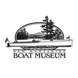 New Hampshire Boat Museum