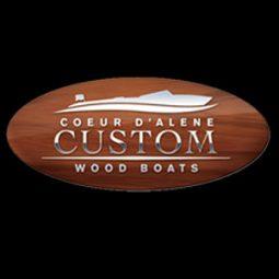 Resort Boat Shop