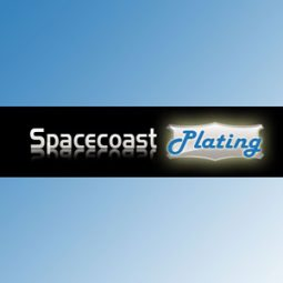 Spacecoast Plating & Metal Refinishing Inc.