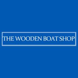 Wooden Boat Shop Inc.