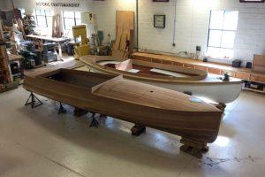 Tumblehome-Boat-Talk-2-1024x683