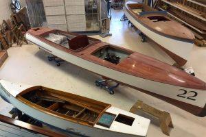 Tumblehome-Boat-Talk-3-1024x683