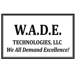 Wade Technology Inc.
