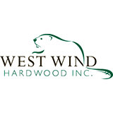 West Wind Hardwood