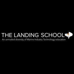 The Landing School of Boatbuilding & Design