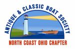North Coast Ohio Chapter