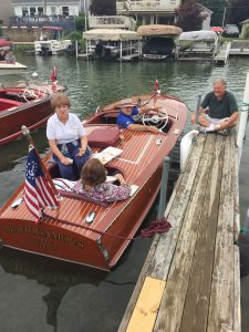 Indiana-Lake-James-boat-show-July-2016