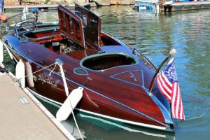 billie-bea-docked