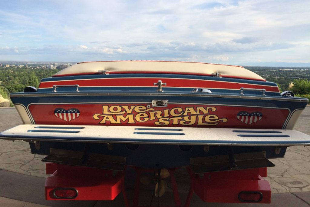 payette-lakes-love-american-style