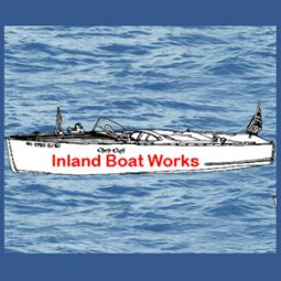 Inland Boat Works/Southern N.H. Auction LLC