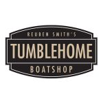 Tumblehome logo