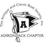 Adirondack-logo