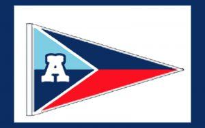 NoCalif-Lake-Tahoe-logo800