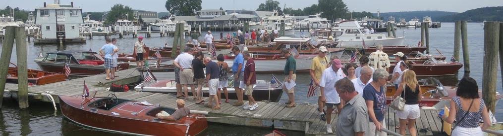 SNE-boat-show