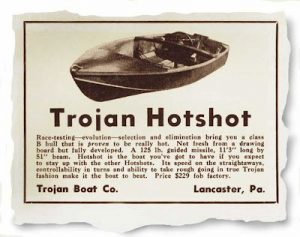 TROJAN_HOT_SHOT_BOAT