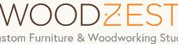 WoodZest