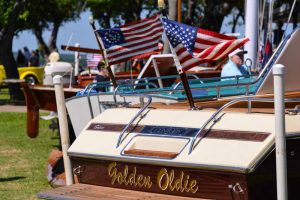 Wood, Waves, & Wheels Show @ Fort Worth Boat Club | Fort Worth | Texas | United States