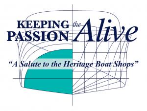 Toronto Chapter 38th Annual Summer Vintage Boat Show @ Muskoka Wharf | Gravenhurst | Ontario | Canada