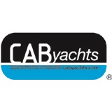 CAB Yachts, Inc.